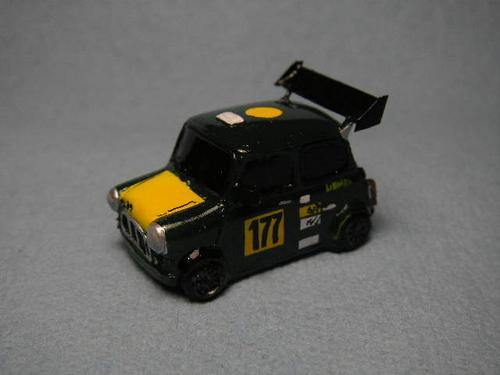 PC220206.JPG